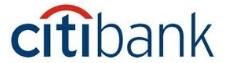 Thẻ tín dụng Citibank