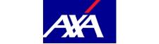 AXA ISTH