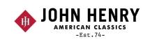 John Henry & Freelancers