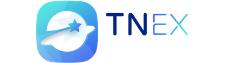 TNEX - Tải app và đăng ký tải khoản