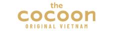 Mỹ phẩm thuần chay COCOON
