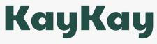 KayKay